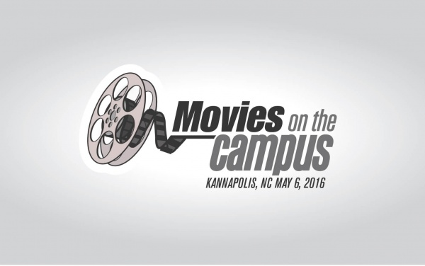 05-04 600 festival movies on campus logo