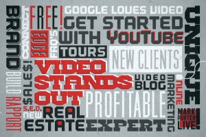 Video Marketing in Real Estate