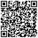 Prokosch QR Code