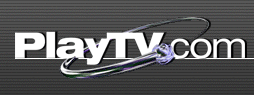Play Incorporated's Play TV