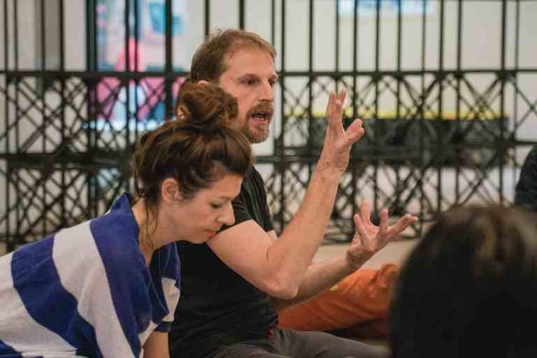 2019-06-04_vem-workshop_contact-improvisation-workshop_05_48020773087_o