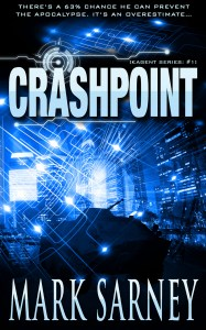 The-Crashpoint-Cascade-1600-Barnes-and-Noble