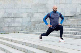 alternatives to back squat