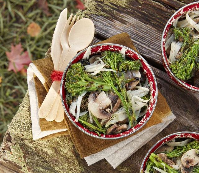 20 23 Fall Salad Recipes   Mark's Daily Apple Health Tips