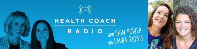 primal health coach institute podcast