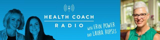 Primal Health Coach Podcast