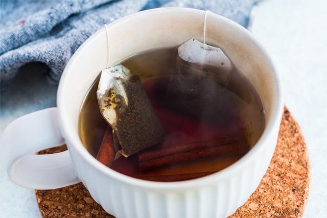 keto-chai-latte-steeping-tea-inpost Keto Biscotti with Keto Chai Latte Health Tips