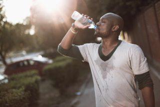 choosing the best water filter