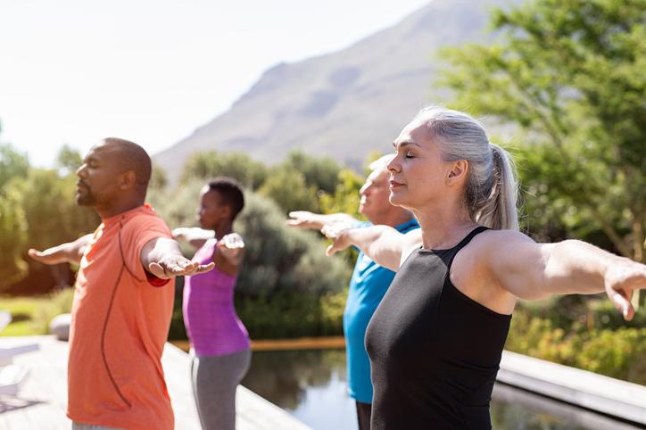 Can Inhaled Nitric Oxide Improve COVID-19 Symptoms?