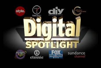 WideOpenWest Digital Spotlight Ad