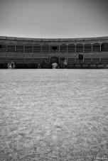 Plaza de Toros 3