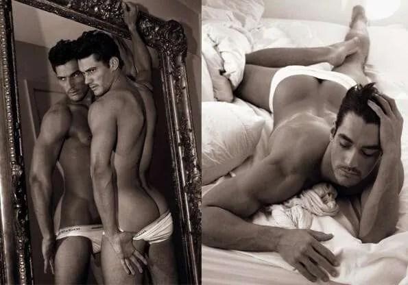David-Gandy-Naked-Sexy-595x416