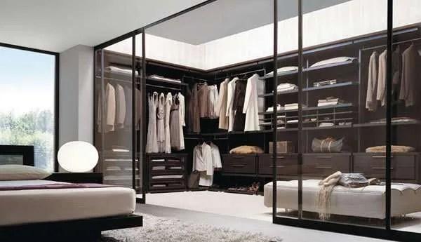 Walk-in-closets-18