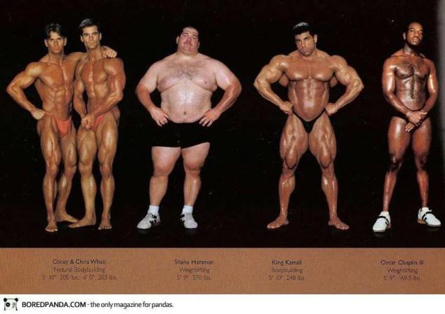 different-body-types-olympic-athletes-howard-schatz-10
