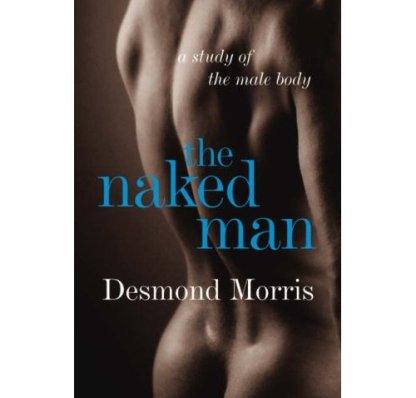 naked-man.jpg