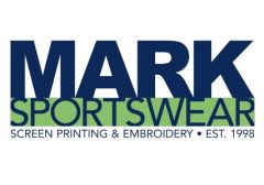 Mark Sportswear Screen Printing & Embroidery