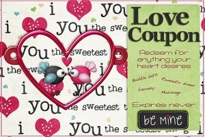 Love-Coupon-web