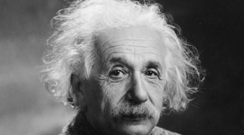 Albert_Einstein_1947_752x602_acf_cropped