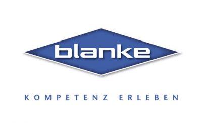 Partner: Blanke Systems