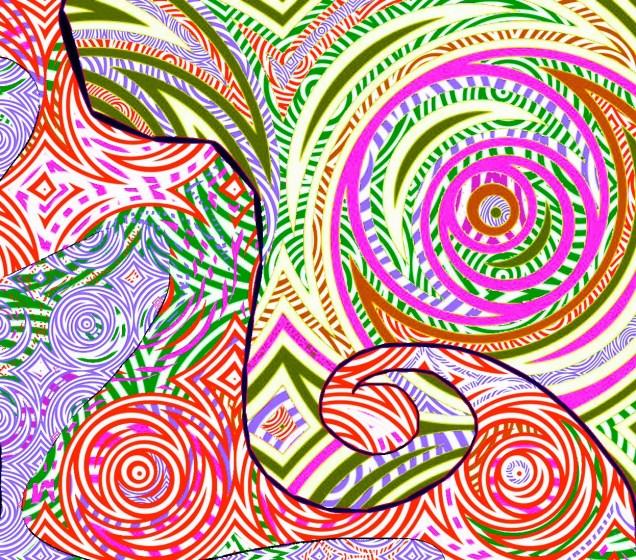 You_Doodle_2017-01-26T09_46_52Z