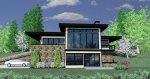 M-1887M 1 House Plan
