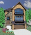M-2941gv 1 House Plan