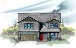 M-2956-JTR 1 House Plan