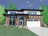MM-3071 1 House Plan