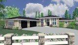 MSAP-2895 1 House Plan