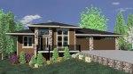 MSAP-2957 1 House Plan