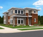 CKW-Homes-2537 (1) House Plan
