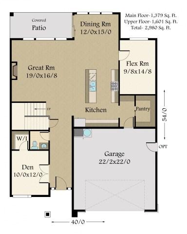 2924b-main-floor-color-options-final