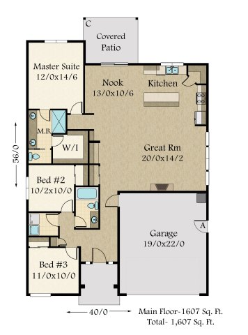 manor-1607-a-main-floor-col