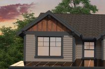 sister 73 craftsman lodge house plan