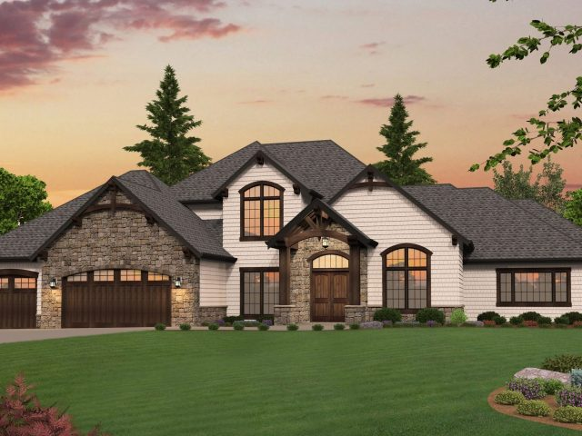 country french home designs.  Generous French Country House Plans Home Designs