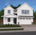 Mayfair Affordable Craftsman House Plan