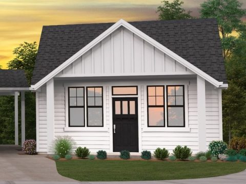 Small House Plans | Modern Small Home Designs & Floor Plans on florida house designs, 2015 house designs, slim house designs, construction house designs, best house designs, narrow house designs, cheap house designs, jamaica house designs, strong house designs, mcpe house designs, solar energy efficient home designs, 12 foot house designs, functional house designs, 90 degree house designs, cube house designs, nano house designs, new simple house designs, lightweight house designs, medium house designs, small house designs,
