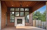 Modern House Plan Corbin 3