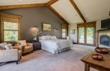 Quarry Lodge Home