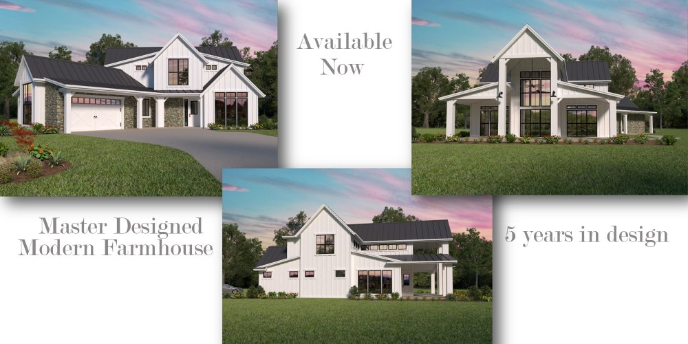 House Plans Modern Home Floor Plans Unique Farmhouse Designs