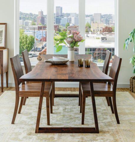 Handmade Furniture Design Trends
