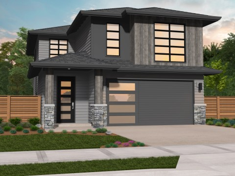 Modern House Plans Unique Modern Home Plans House Designs