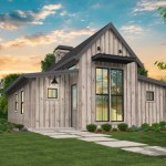 Bungalow House Plans Modern Bungalow Home Plans With Photos