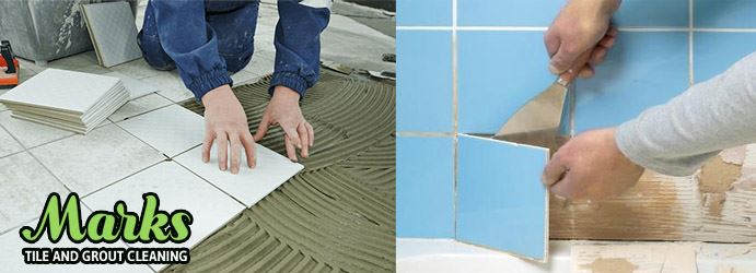 tile repair services mark s tile and