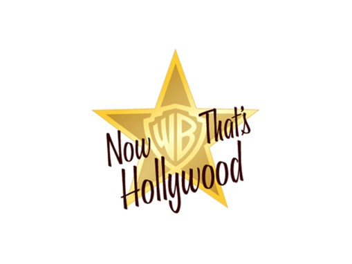 Now That's Hollywood