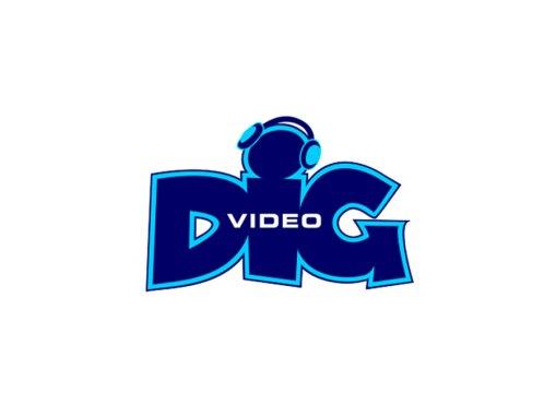 Dig Video