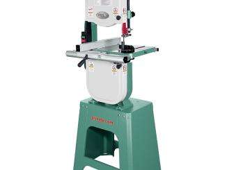 Grizzly Bandsaw