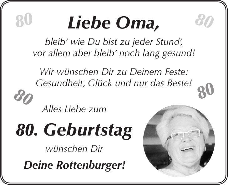 Oma Meta Und Der Heilig Geist Vo Schmetterbach 3 Andrea Dilzer