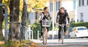 Rad-Klima - 2020 das Super-Fahrradjahr