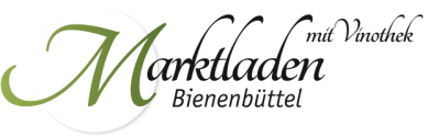 logo-ml-vinothek